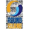 Round Island Logo
