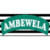 Ambewela Logo