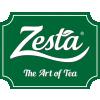Zesta Ceylon Tea Logo