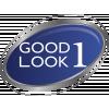 Good Look 1 Logo