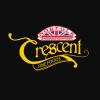 Norfolk Crescent Logo